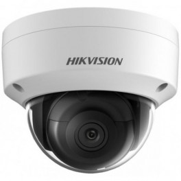 IP видеокамера Hikvision DS-2CD2135FWD-IS (2.8)
