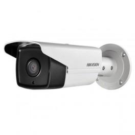 IP видеокамера Hikvision DS-2CD2T23G0-I8 (6.0)